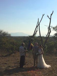 Mayo-Coffman_Wedding