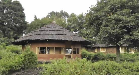 uganda17