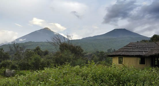 uganda18