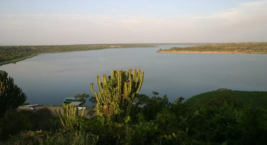uganda5