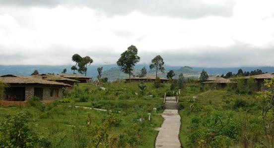 rwanda3